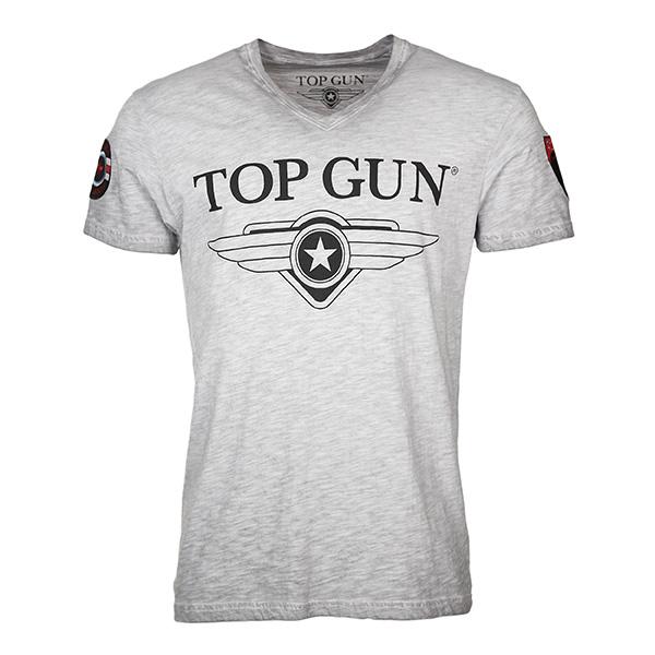 Top Gun® T-Shirts